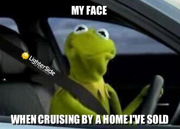 1-kermit-cruising