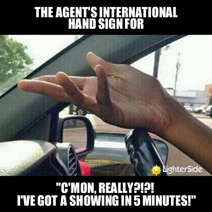 10-international-hand-sign