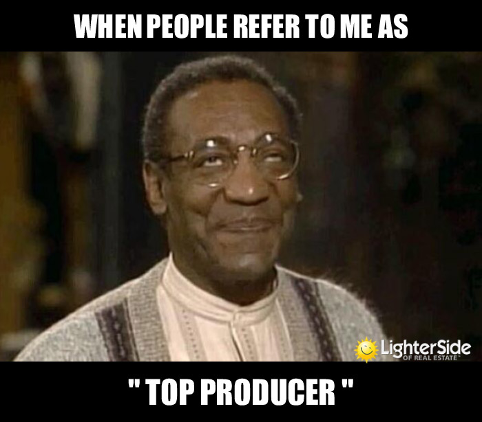 12-top-producer