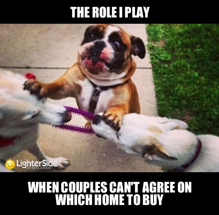14-role-i-play