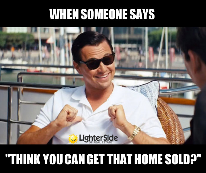2-get-home-sold