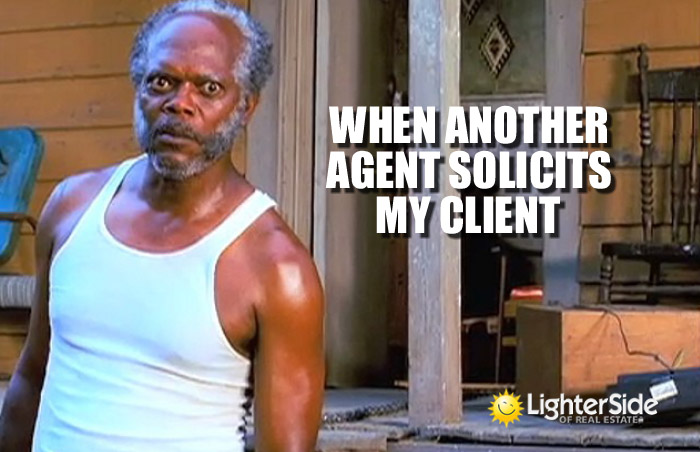 3-another-agent-solicits-client
