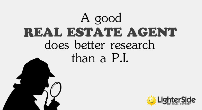 5-good-real-estate-agent