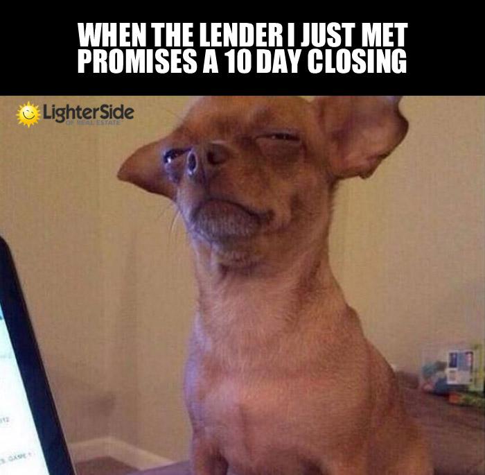 7-new-lender