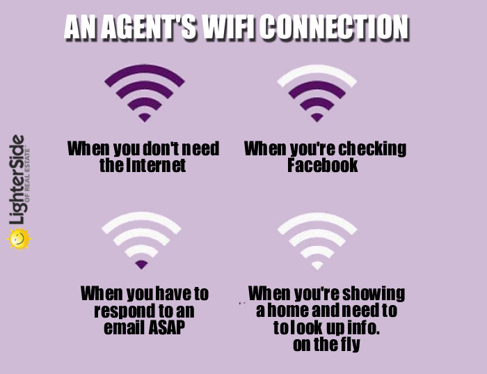 9-realtor-wifi-connection