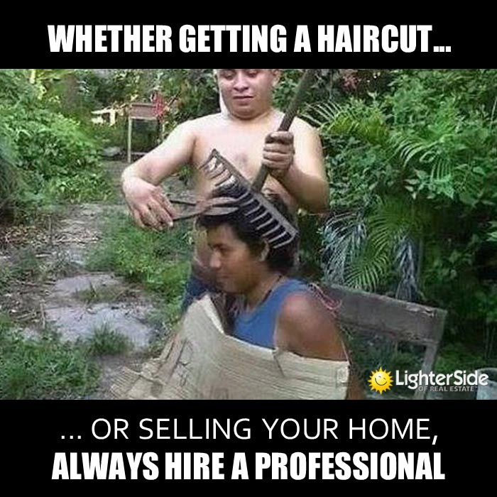 1-always-hire-a-professional