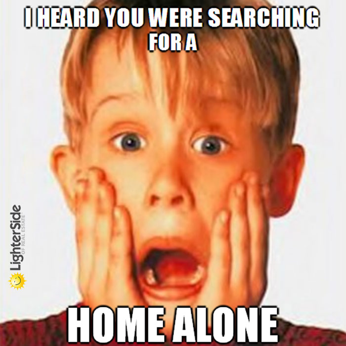 10-searching-for-a-home-alone