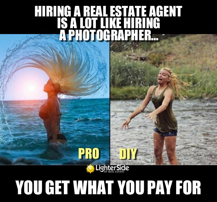 4-hiring-a=real-estate-agent