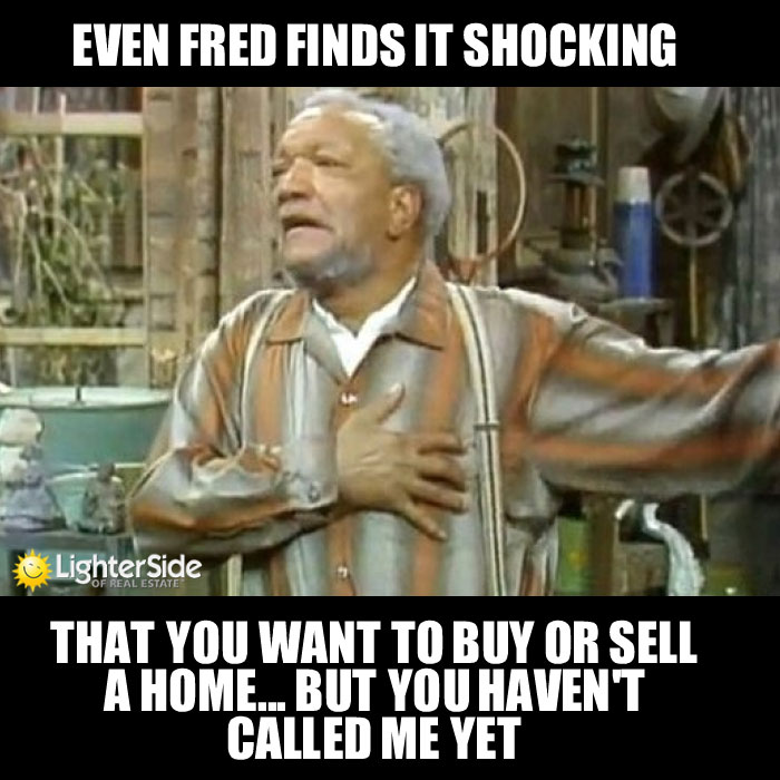 5-fred-sanford-is-shocked
