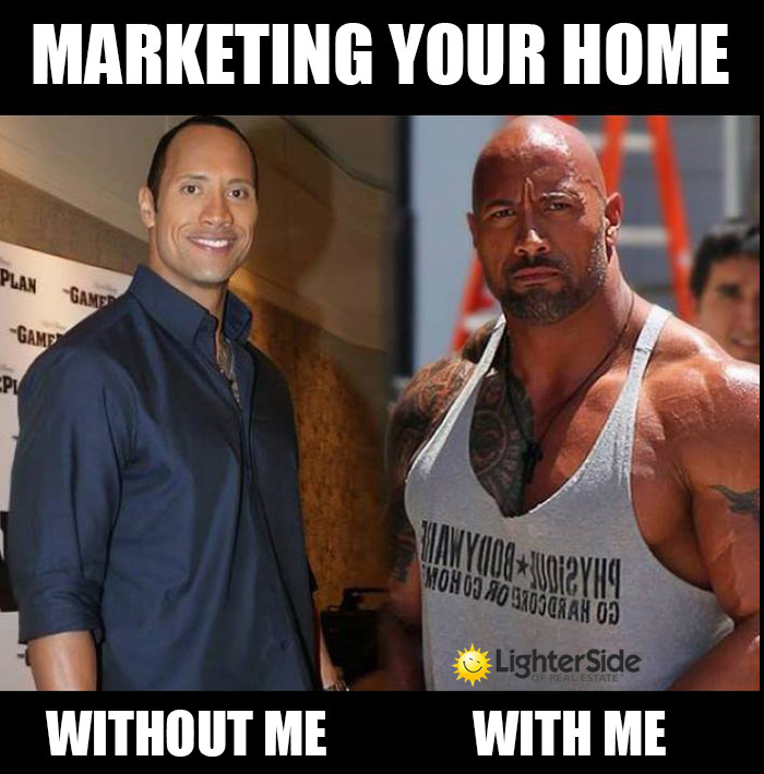 8-marketing-your-home
