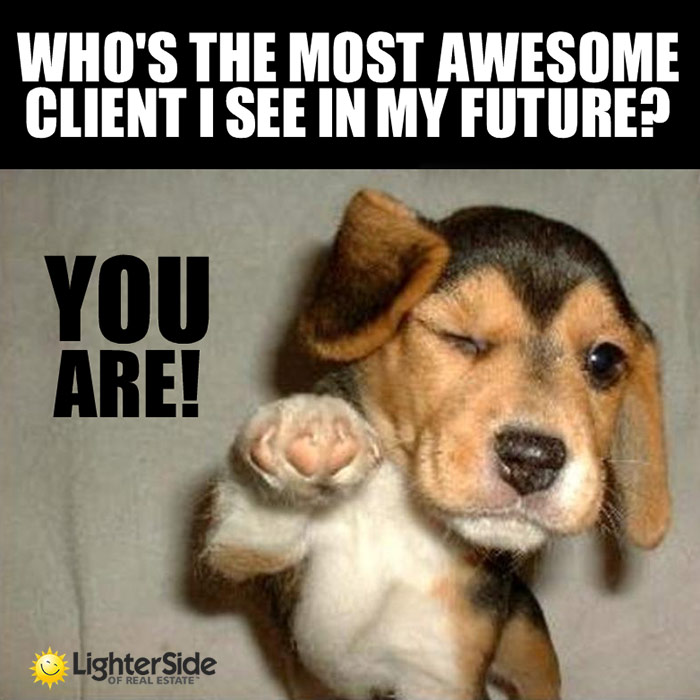 9-most-awesome-client