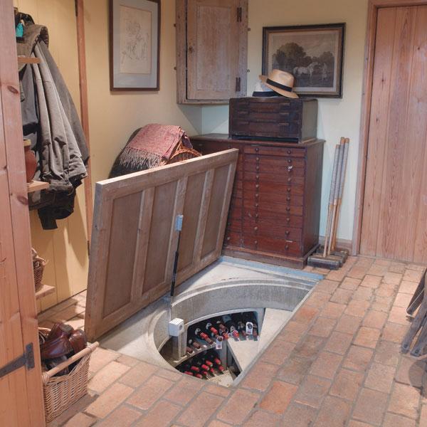 08-wine-cellar