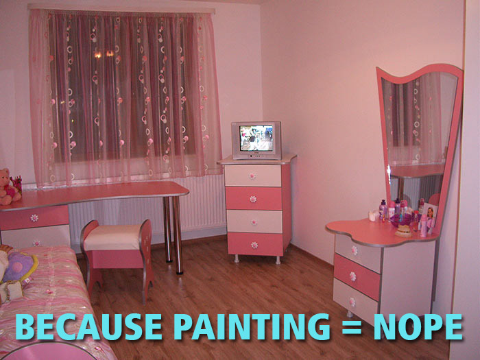 11-pink-room