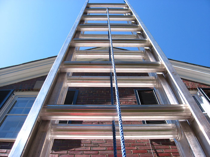 32-extension-ladder