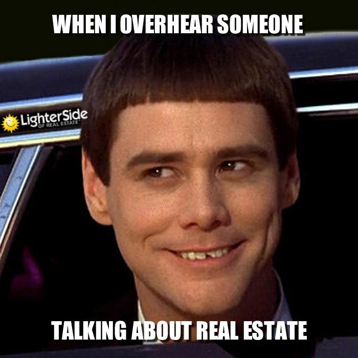 4-overhear-conversation