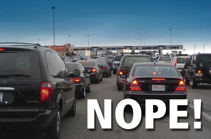 7-traffic-jam