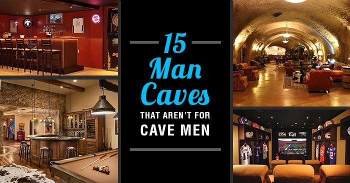 Man Caves For Sale Melbourne : 15 sophisticated man caves that aren't for cave men
