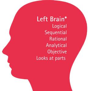 agents-use-more-brains-left