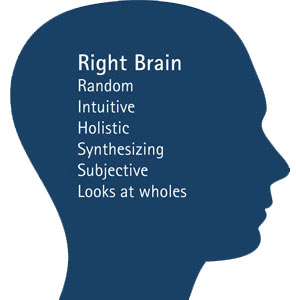 agents-use-more-brains-right