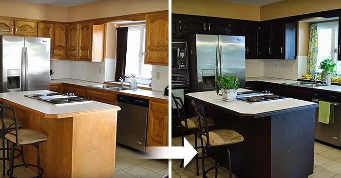 cheap-kitchen-renovation
