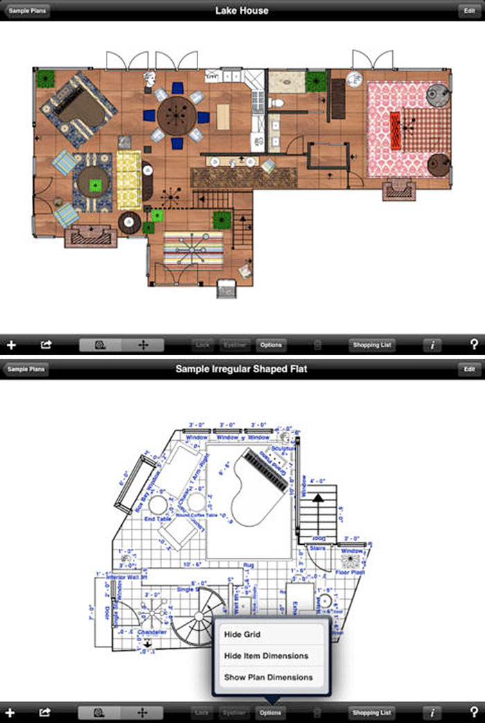 Home Design DIY Interior Floor Layout Space Planning U0026 House Decorating  Tool HD By Mark On Call