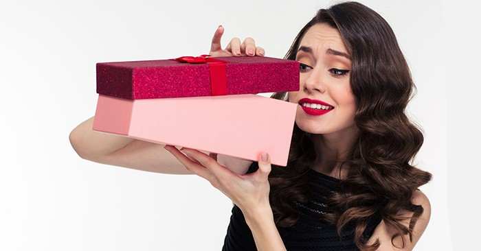 Christmas Gifts For Real Estate Agents