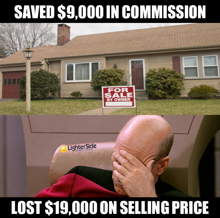 Here Are The Top 25 Real Estate Memes The Internet Saw In