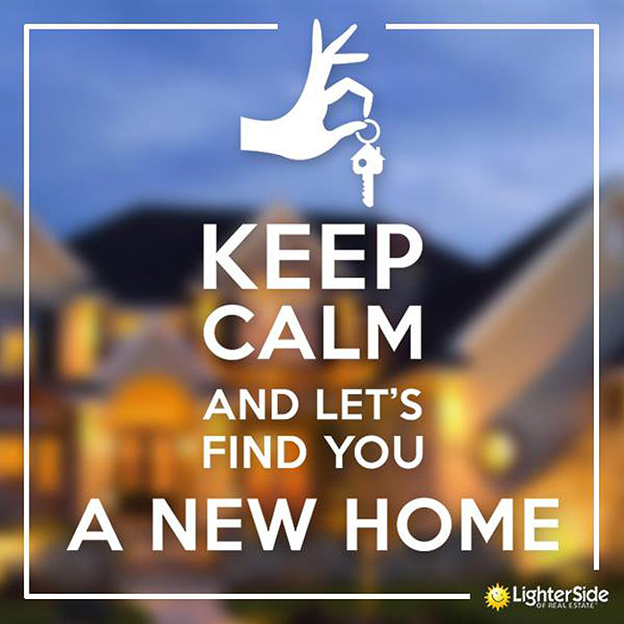 real estate memes the internet saw in 2015 lighter side of real