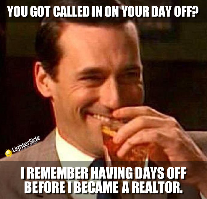 top real estate memes 2015 23 here are the top 25 real estate memes the internet saw in 2015