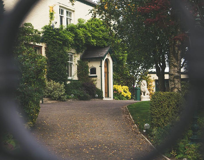 6 exterior house renovations that increase property value adding a driveway to your property is one of the home improvement investments you will never regret most buyers prefer a driveway since they want a sisterspd