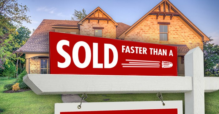 11 Ways To Sell Your Home Faster (WITHOUT Dropping The Price