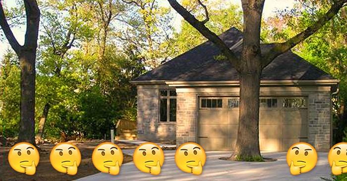 Hilarious Real Estate Humor